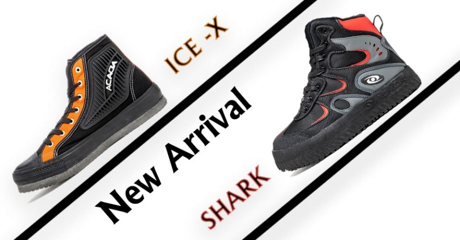 Broomball-new-arrival
