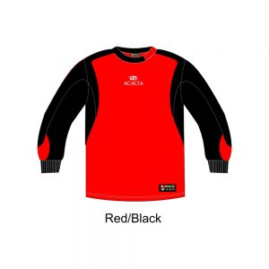 Elite-Goalkeeper-Shirt-Red_blk