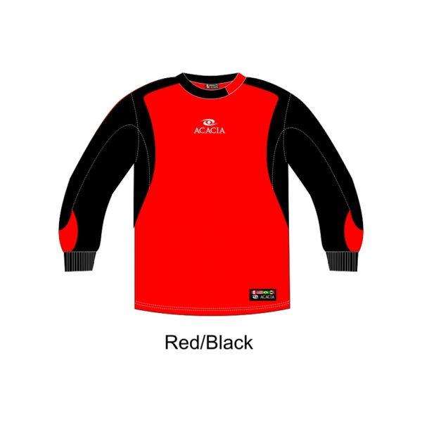 Elite-Goalkeeper-Shirt-Red_blk