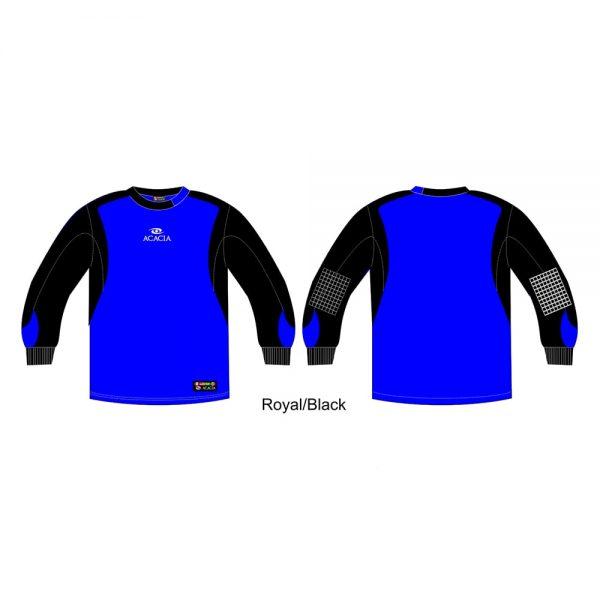 Elite-Goalkeeper-Shirt-Royal_Blk
