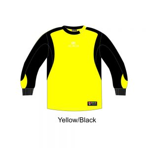 Elite-Goalkeeper-Shirt-Yellow_Blk
