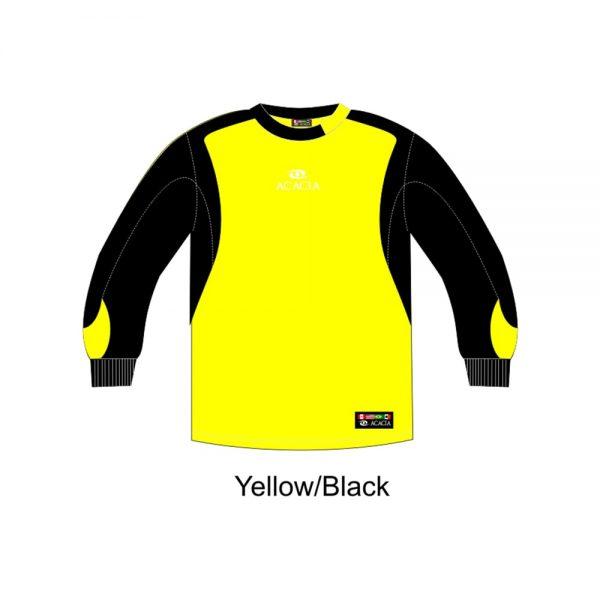 Elite-Goalkeeper-Shirt-Yellow_Blk