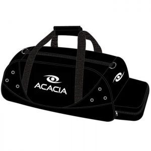 acacia_equipment_bag