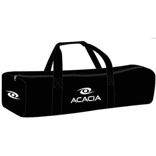 acacia_stick_bag
