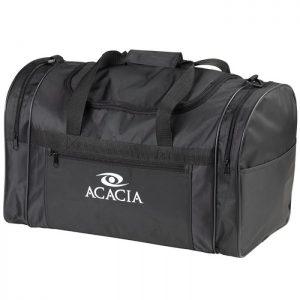 bag_black
