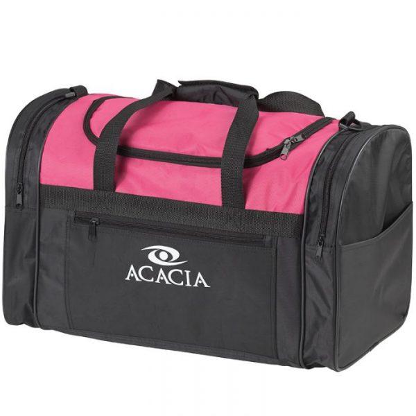 bag_blck_pink