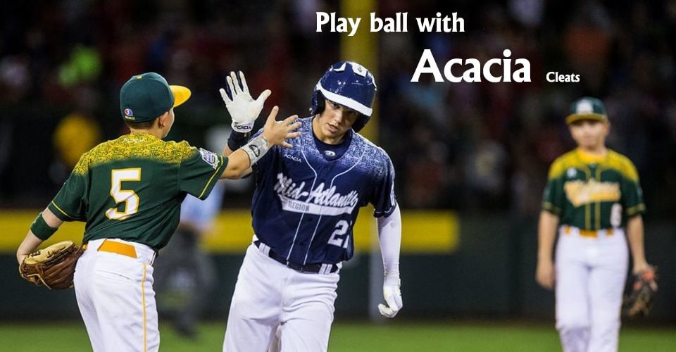 baseball-banner-acaciasport-min