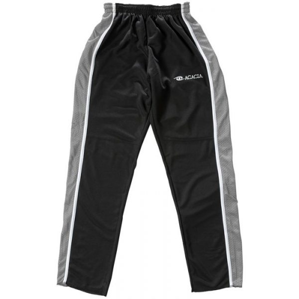 bullet_pants_black_grey