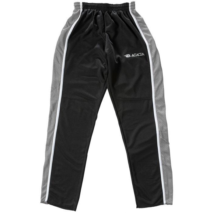 Acacia Bullet Broomball Pants