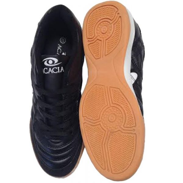 classic_indoor_soccer_shoes_adult