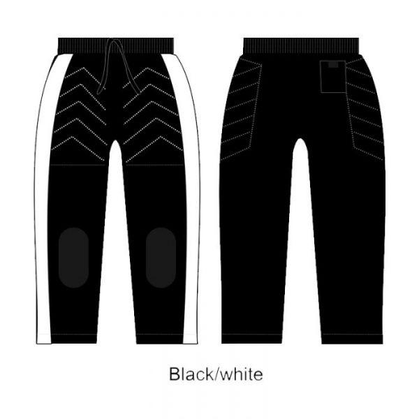 classic_padded_broomball_black_white