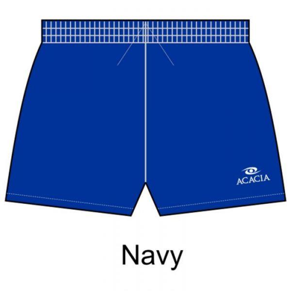 classic_shorts_navy