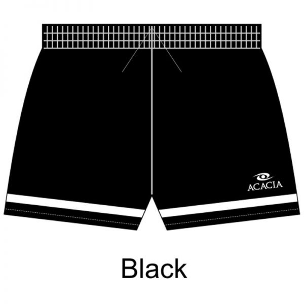 deluxe_shorts_black