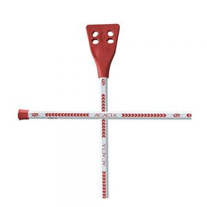 deluxe_stick_white_red at acaciasports