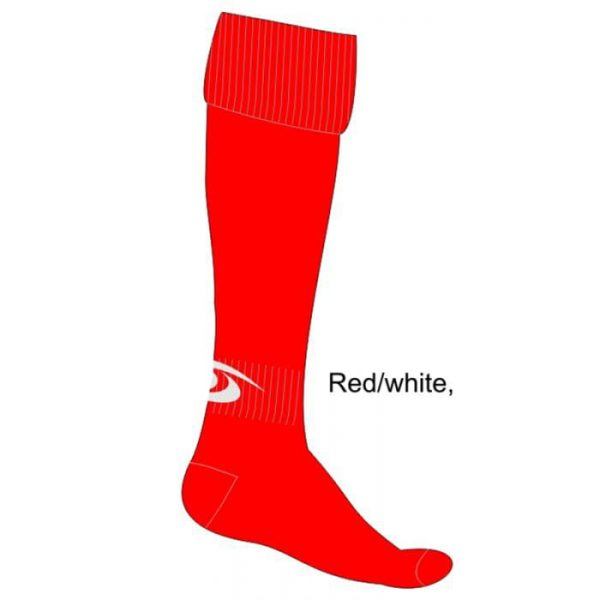 extreme_soccer_socks_red_wht Acacia