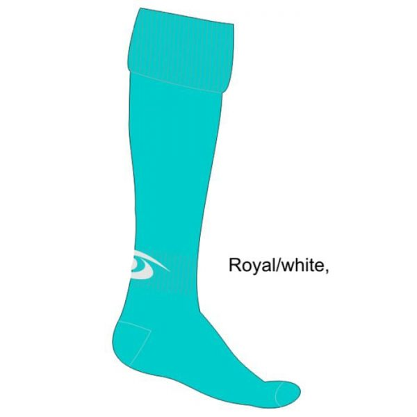 extreme_soccer_socks_royal_wht Acacia