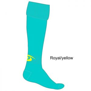 extreme_soccer_socks_royal_yellow-Acacia
