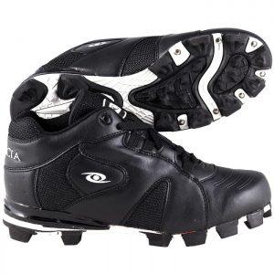 Acacia RBI-Low Baseball//Softball Shoes