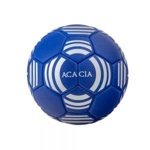 galaxy_soccer_ball_royal At Acaciasports