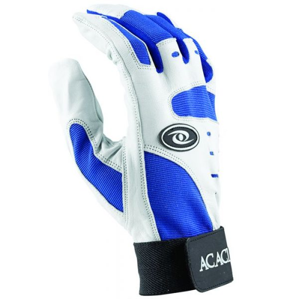 hr_gloves blue