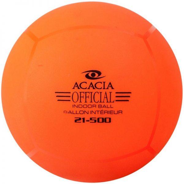 official_broom_ball_orange