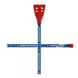 pro-6000_broom_stick_blue at acaciasports