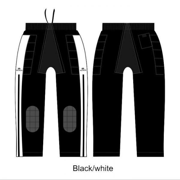 pro_broomball_black_white