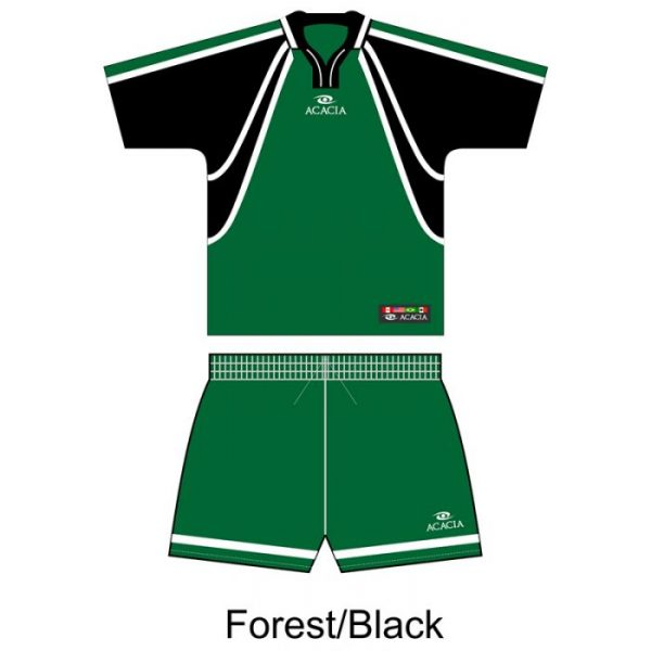 pro_jersey_forest_blk
