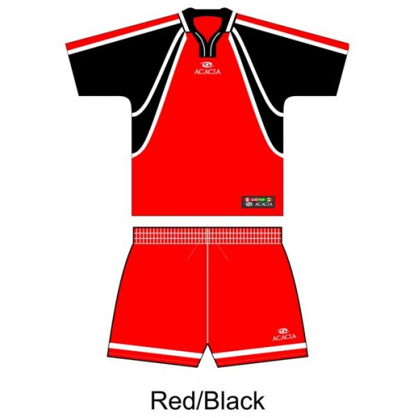 pro_jersey_red_blk