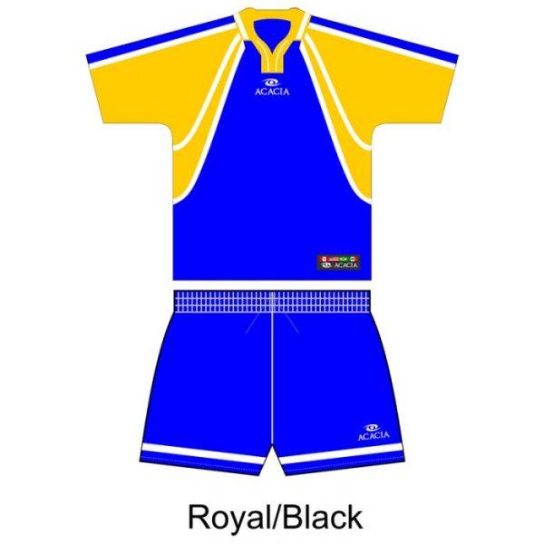 pro_jersey_royal_yellow