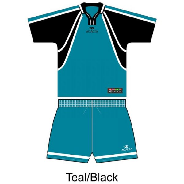 pro_jersey_teal_blk