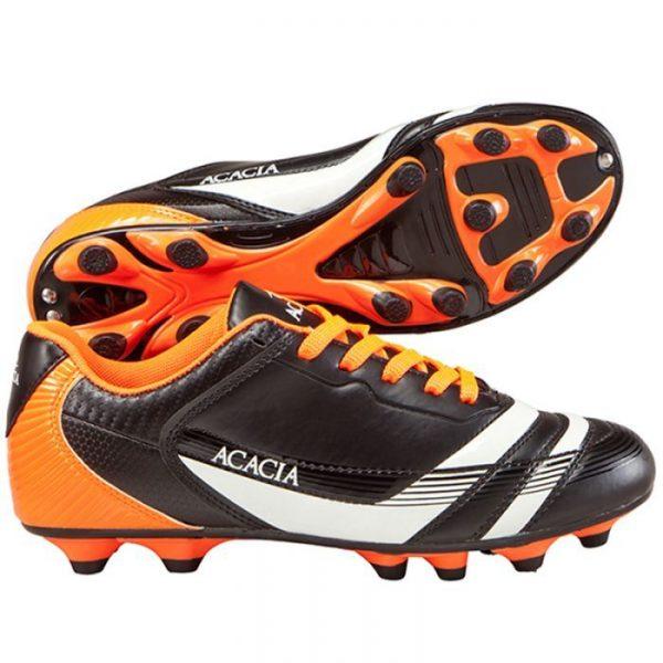 thunder_soccer_shoe_black_orange